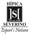Hípica Severino